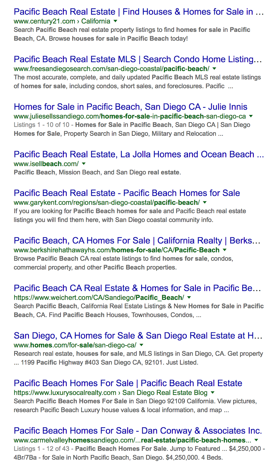 Pacific_Beach_Homes_For_Sale_-_Google_Search.png