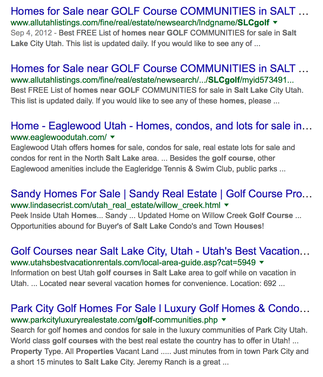 homes_near_golf_courses_salt_lake_-_Google_Search.png