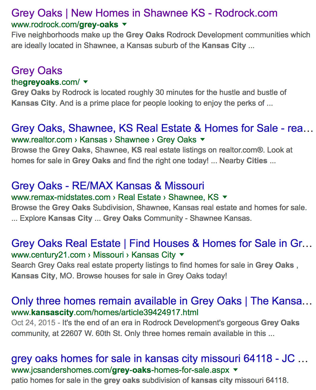 grey_oaks_kansas_city_-_Google_Search.png