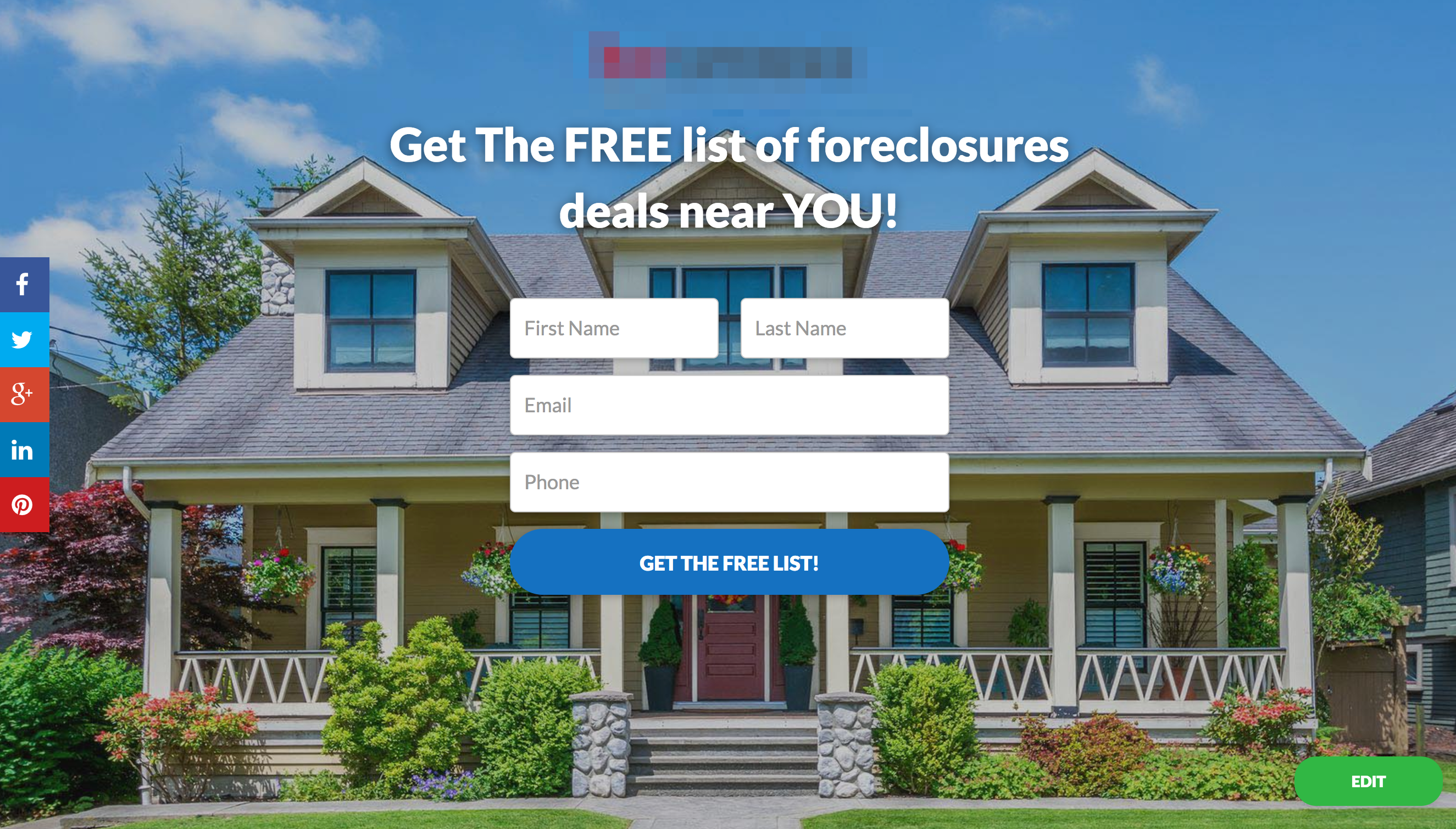 foreclosures.png
