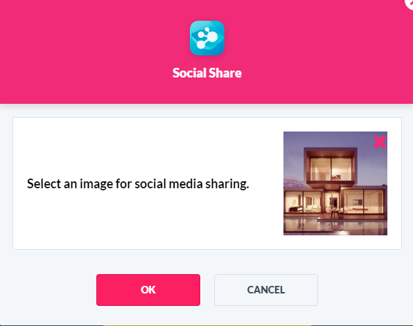 Social_share.png