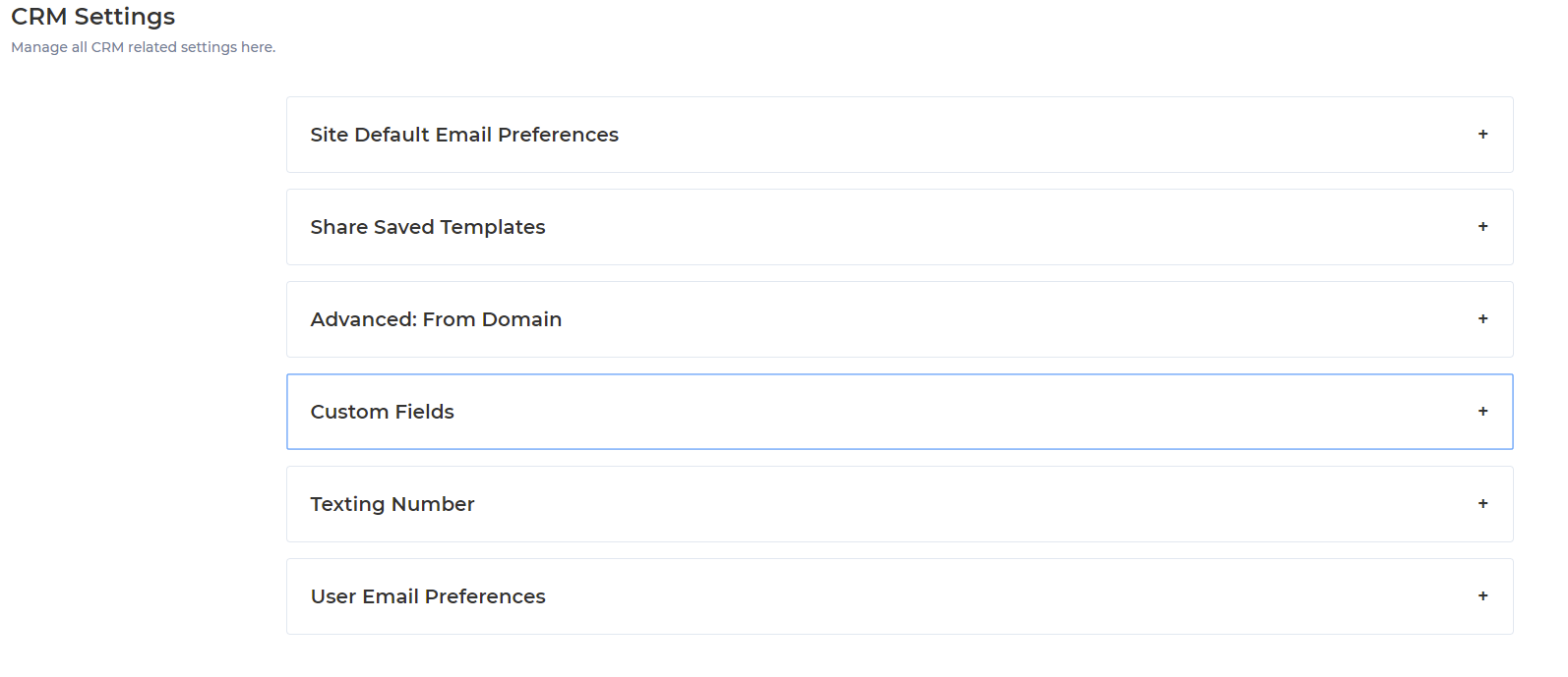 CRM_Settings_page.png
