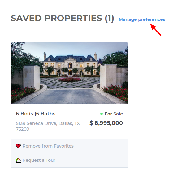 saved_property.png