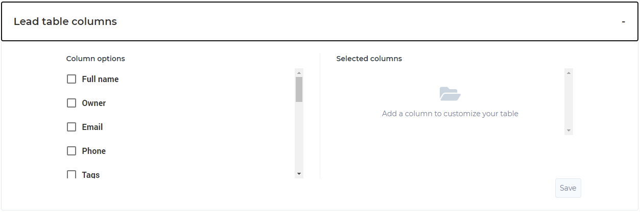 CRM_Settings_columns.png